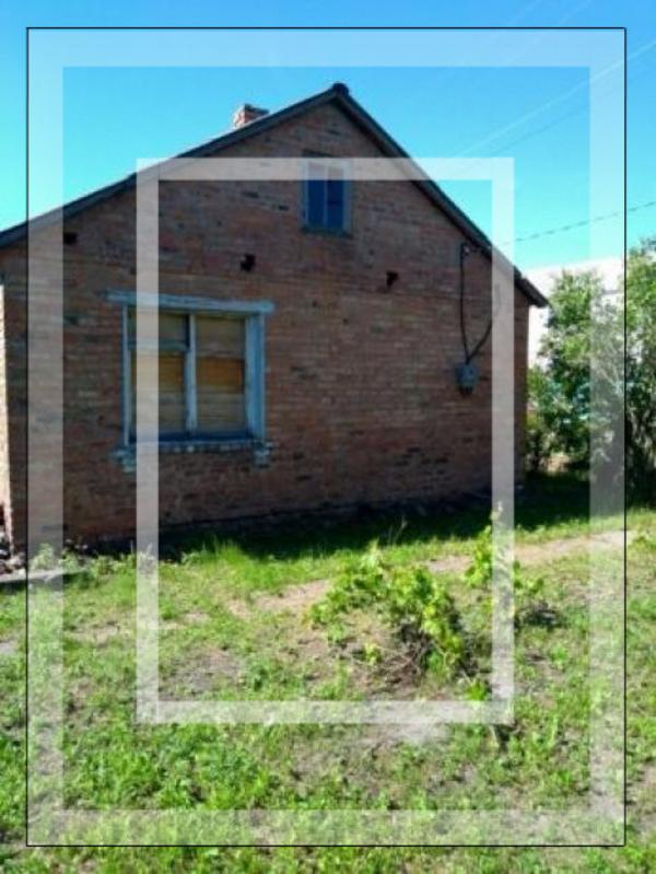 Дом, Рай Оленовка, Харьковская область (575079 1)