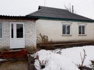 Купить дом Харьков (575082 1)