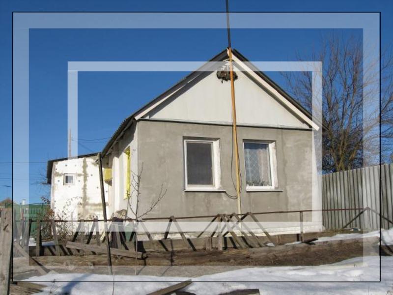 Дом, Харьков, Жихарь (575117 1)