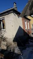 Купить дом Харьков (575256 1)