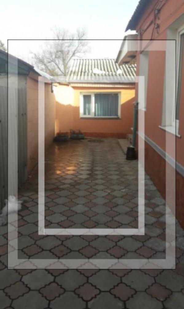 Дом, Харьков, Холодная Гора (575310 1)