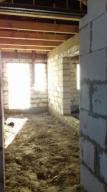 Купить дом Харьков (575392 2)