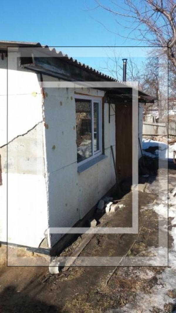 Дом, Васищево, Харьковская область (575452 1)