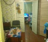 Купить дом Харьков (575458 6)