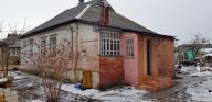 Купить дом Харьков (575577 1)