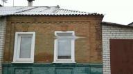 Купить дом Харьков (575579 1)