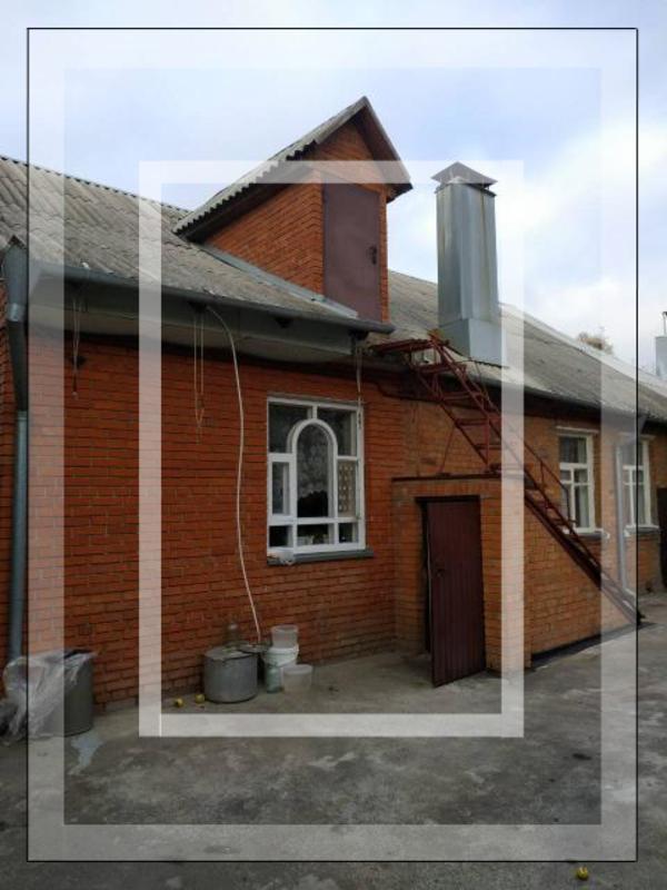 Дом, Харьков, Холодная Гора (575677 1)