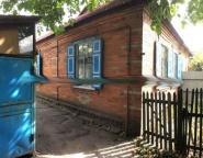 Купить дом Харьков (575700 1)