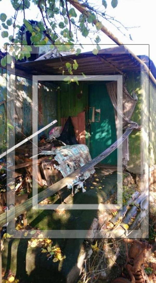 Дом, 2-комн., Харьков, Одесская
