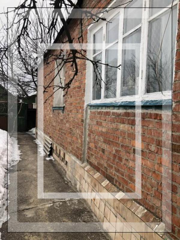 Дом, Пересечная, Харьковская область (575771 1)