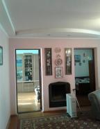 Купить дом Харьков (575880 1)