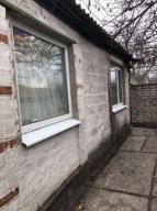Купить дом Харьков (576068 1)