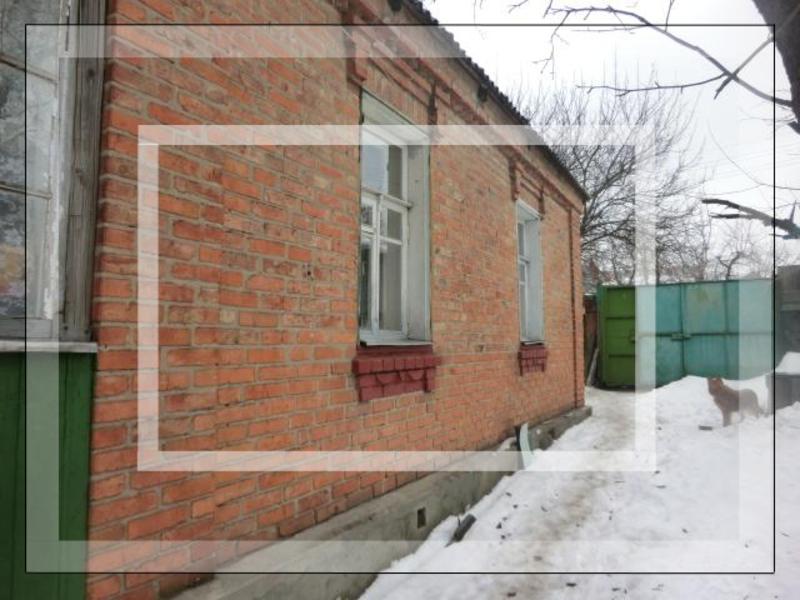 Дом, Харьков, НЕМЫШЛЯ (576071 1)