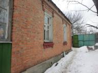 Купить дом Харьков (576071 1)