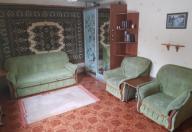 Купить дом Харьков (576254 1)