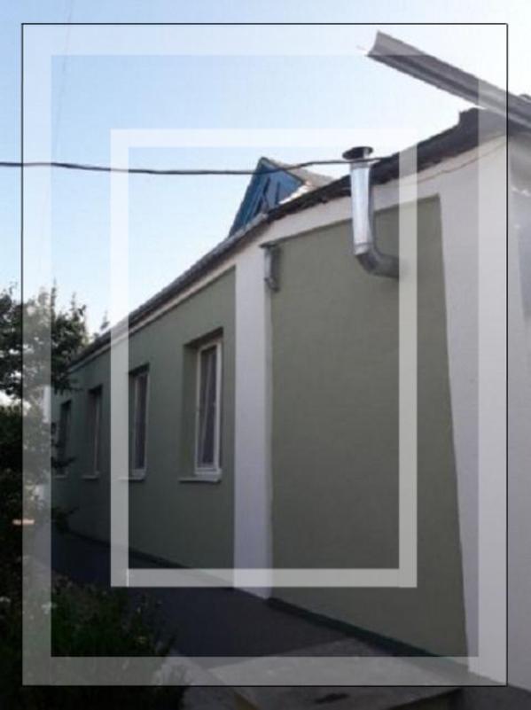 Дом, Ольшаны, Харьковская область (576332 1)