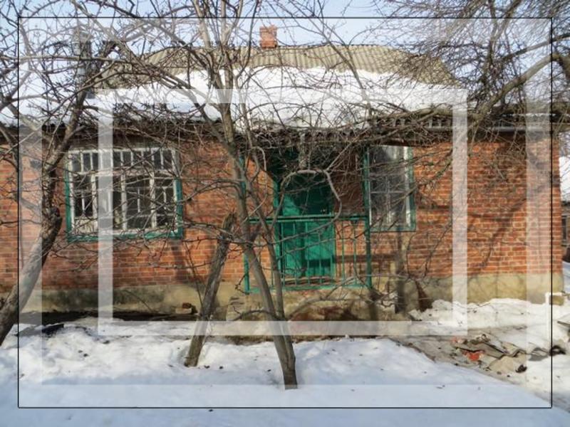 Дом, Тимченки, Харьковская область (576365 1)