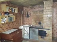 Дом, Чугуев, Харьковская область (576538 3)