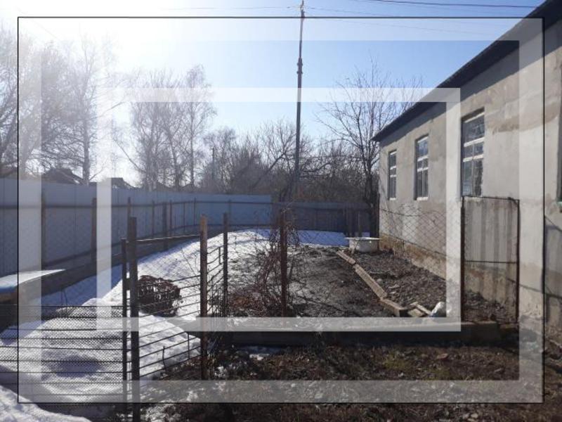 Дом, Каменная Яруга, Харьковская область (576561 1)