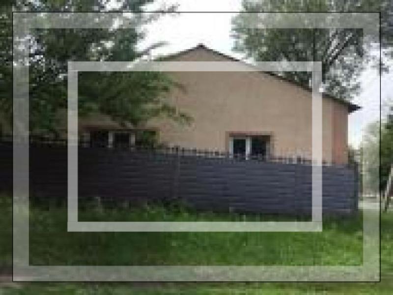 Дом, Чугуев, Харьковская область (57659 6)
