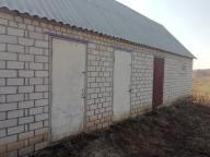 Дом, Мерефа, Харьковская область (576715 8)