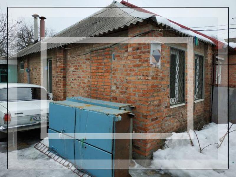 Дом, Харьков, Жихарь (577062 1)