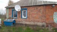 Купить дом Харьков (577209 1)