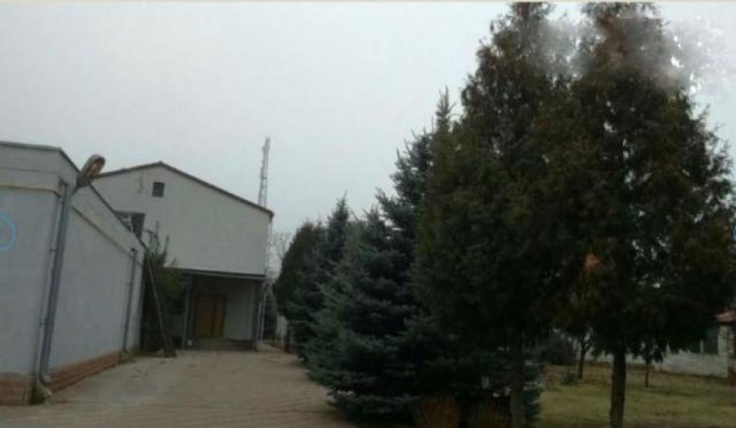 Дом, 9-комн., Высокий, Харьковский район