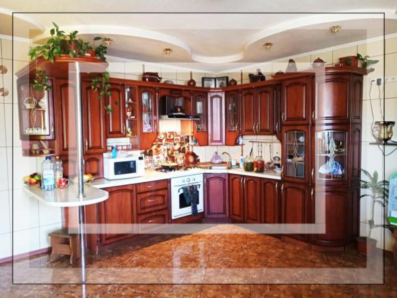 Дом, Хорошево, Харьковская область (577335 1)