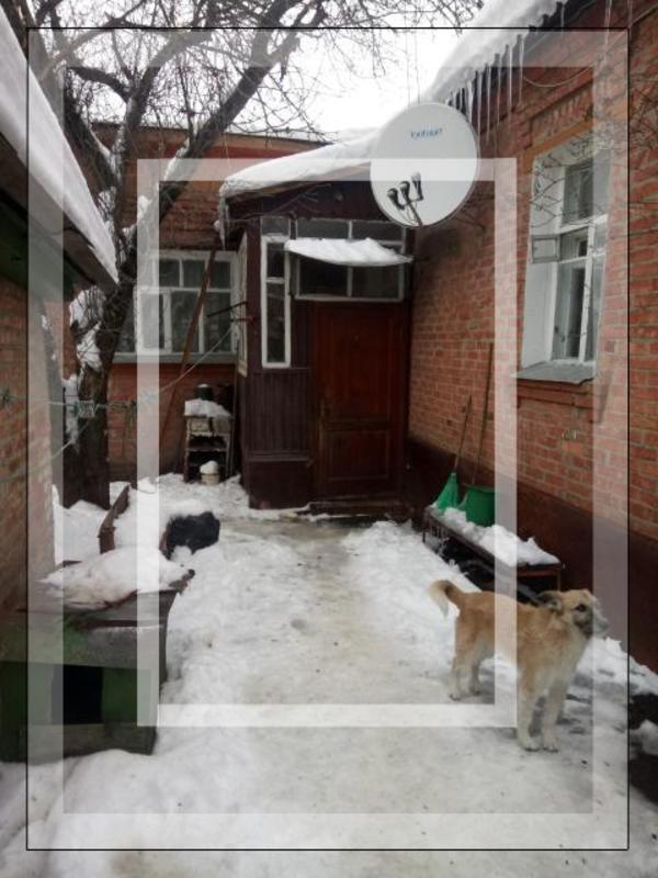 Дом, Харьков, НЕМЫШЛЯ (577394 1)