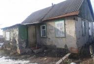 Дом, Феськи, Харьковская область (577524 3)