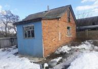 Дом, Феськи, Харьковская область (577524 4)