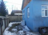 Дом, Феськи, Харьковская область (577524 5)