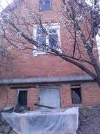 Дача, Харьковская область