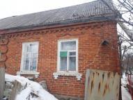 Купить дом Харьков (577614 6)