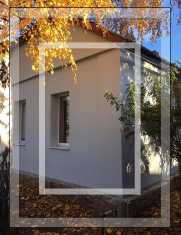 Дом, Харьков, Холодная Гора (577621 1)