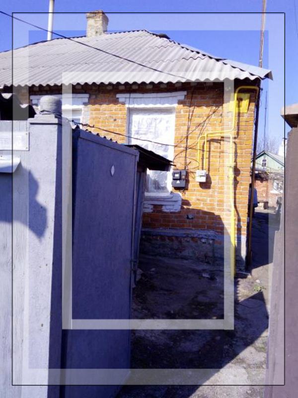 Дача, Рай Оленовка, Харьковская область (577686 1)