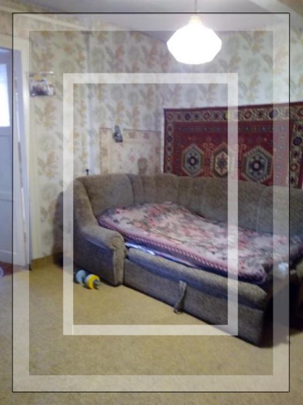 Дом, Люботин, Харьковская область (577686 4)