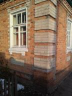 Купить дом Харьков (577692 3)