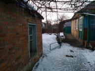 Дом, Харьков, Восточный (577692 4)