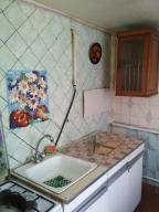 Дом, Харьков, Восточный (577692 5)