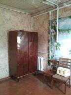Дом, Харьков, Восточный (577692 7)
