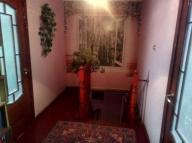 Купить дом Харьков (577747 1)