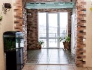 Купить дом Харьков (577762 1)