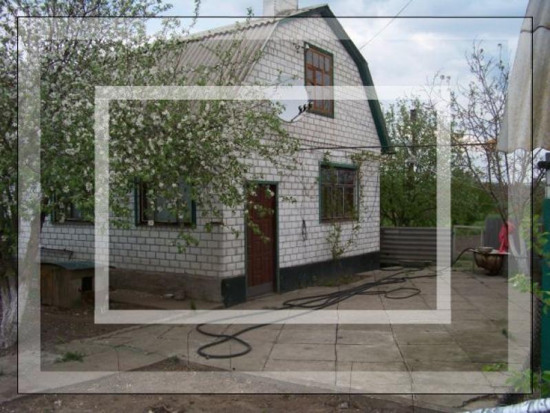 Дом, 4-комн., Зидьки, Змиевской район