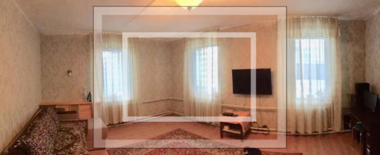 Дом, Харьков, Павлово Поле (577809 1)