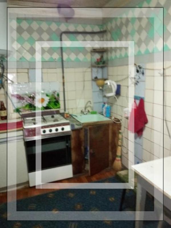 Дом, Солоницевка, Харьковская область (577963 1)