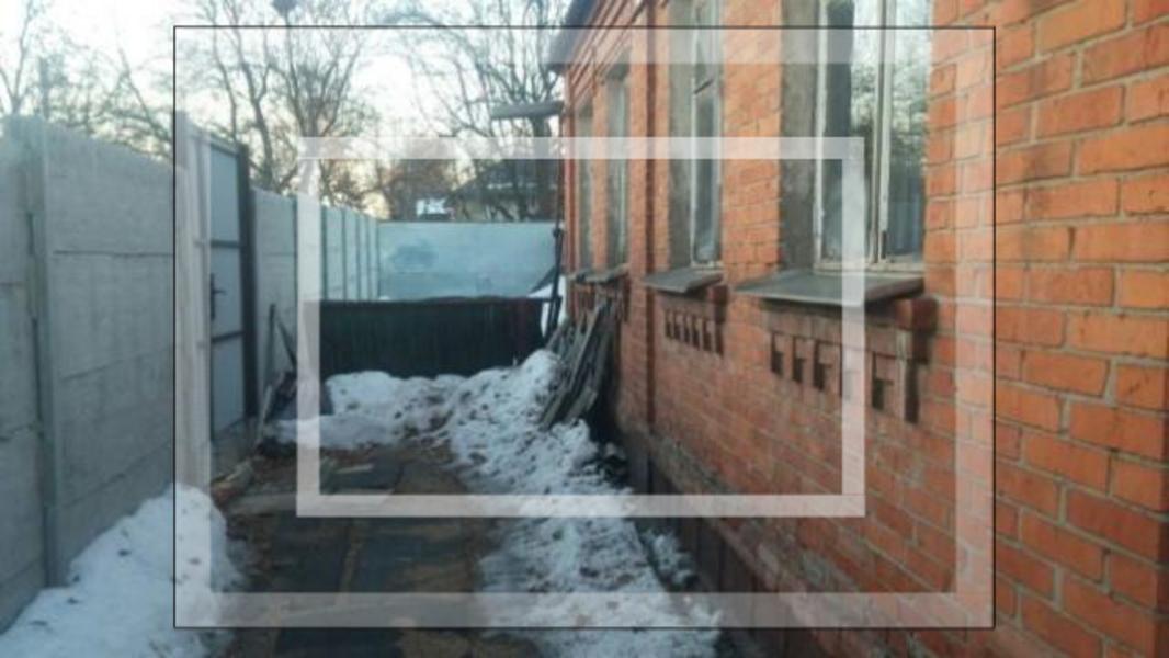 Дом, Харьков, Холодная Гора (577980 1)