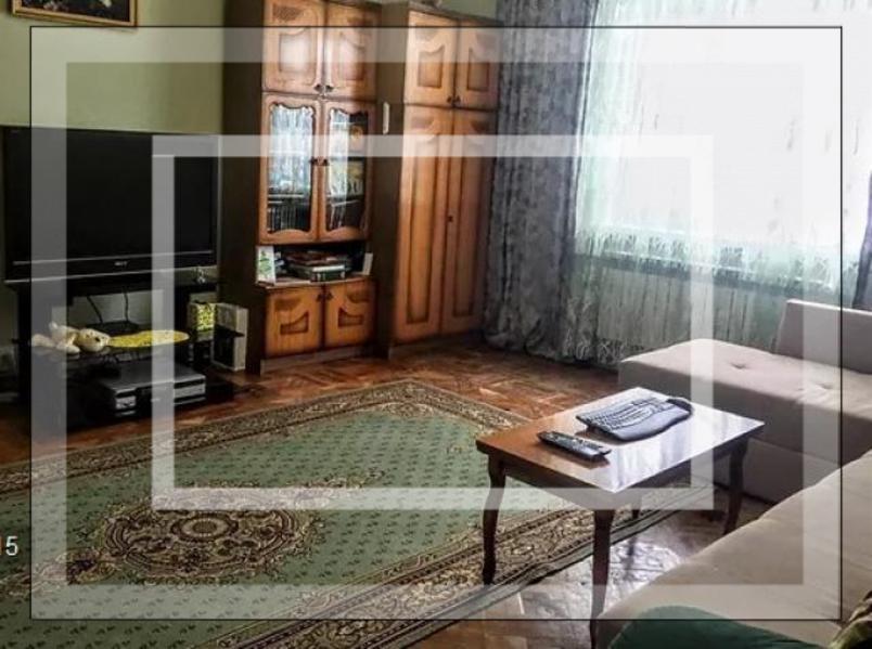 Дом, 5-комн., Глубокое, Харьковский район