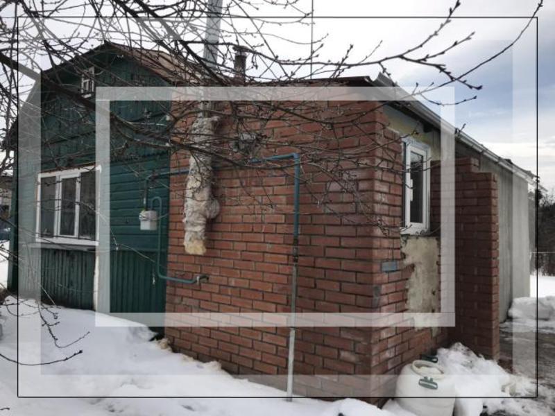 Дом, Люботин, Харьковская область (578114 1)